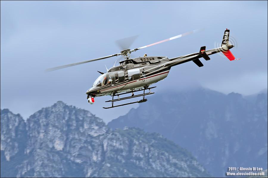 Elicottero Yamaha : Alessio di leo diario viaggio red bull cliff diving